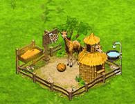 Giraffengehege.png