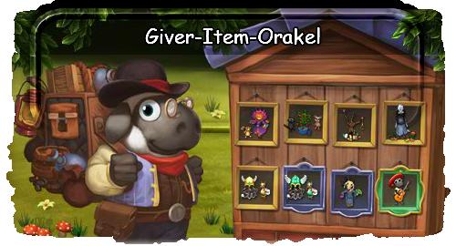 Giver-Item-Orakel Banner.png
