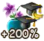givereptepboost200.png