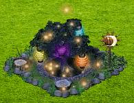 Glühwürmchen-Wiese.png