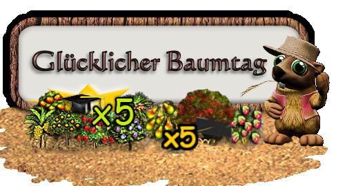 glcklicherbaumtagd6sub.png