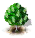 goatwillow_upgrade_0_Icon.png