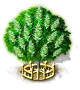 goatwillow_upgrade_2_Icon.png