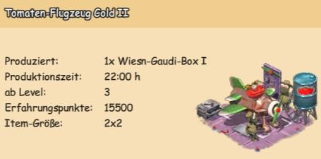 Gold II.jpg