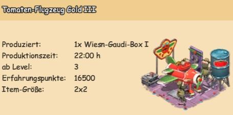 Gold III.jpg