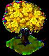 Goldblattbaum.png