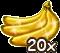 goldenbananasalesep2017packS[1].png