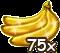 goldenbananasledec2016pack[1].png