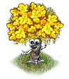 goldentree_upgrade_0_Icon.png