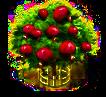 Granatapfel-Baum xxl.png