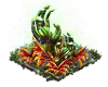 graspweed_Icon.png