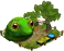 greentreemonitor_upgrade_0.png