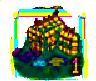 gruselarboretum1[1].png