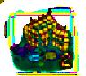 gruselarboretum2[1].png