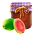 guavemarmelade.png