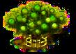 Guavenbaum xxl.png