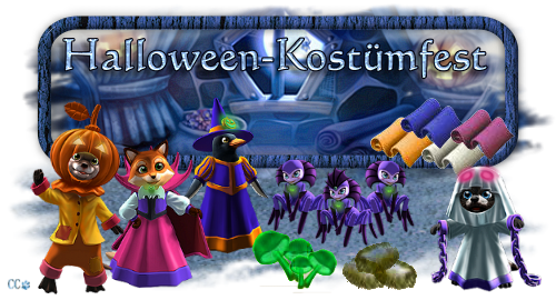 hallowenkostmfest2fb4d[1].png