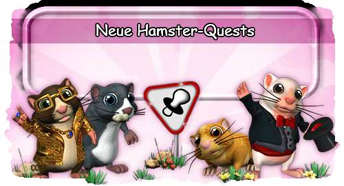 Hamsrerquest.png