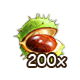 harvestnov2020chestnut_200.png