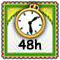 helperCoupon48[1].png