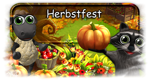 herbstfest.png