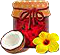 hibiscusjelly.png