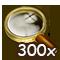 hiddenobjdec2019magnifier_300.png