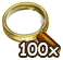 hiddenobjjul2019magnifier_100.png