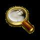 hiddenobjjun2021magnifier.png