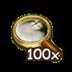 hiddenobjjun2021magnifier_100.png