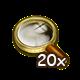 hiddenobjjun2021magnifier_20.png