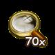 hiddenobjjun2021magnifier_70.png
