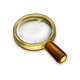 hiddenobjmar2021magnifier.png
