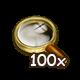 hiddenobjnov2020magnifier_100_big.png