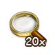 hiddenobjnov2020magnifier_20_big.png