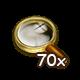 hiddenobjnov2020magnifier_70_big.png