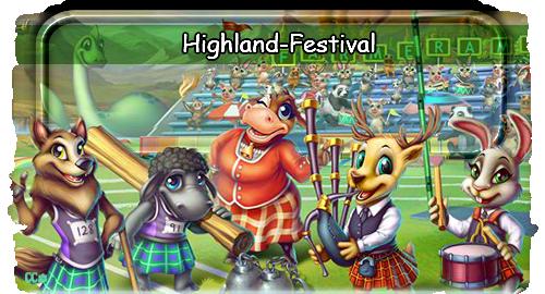 highland banner.png