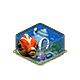 hippocampus_upgrade_0_big.png