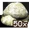 historysep2016_dropitem_limestone_package50[1].png