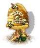 honeytree_upgrade_0_Icon.png