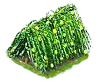 hop_Icon.png