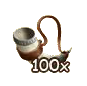 Horn100[1].png
