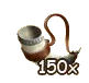 Horn150[1].png