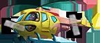 Hubschrauber.png