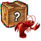 Hummer-Box.png