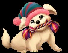 Hund2.png