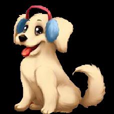 Hund3.png