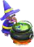 hw2011witch.png