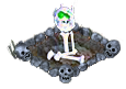 hwboneplant_Icon.png