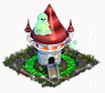 hwghostplant_Icon.png